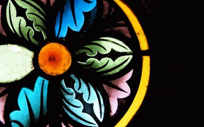 The 11th Forum for the Conservation and Technology of Historic Stained Glass
